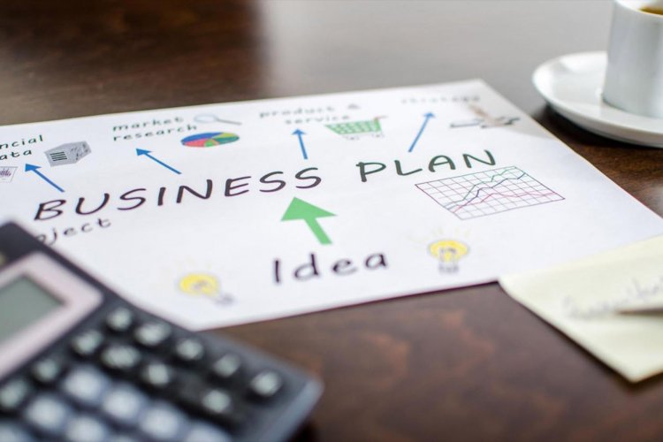 Top Reasons you need a business plan for Professional Services