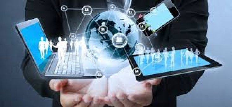Interesting ways technology can grow your business