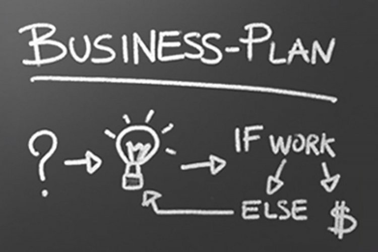 Reasons You Need a Business Plan for Long-Term Success