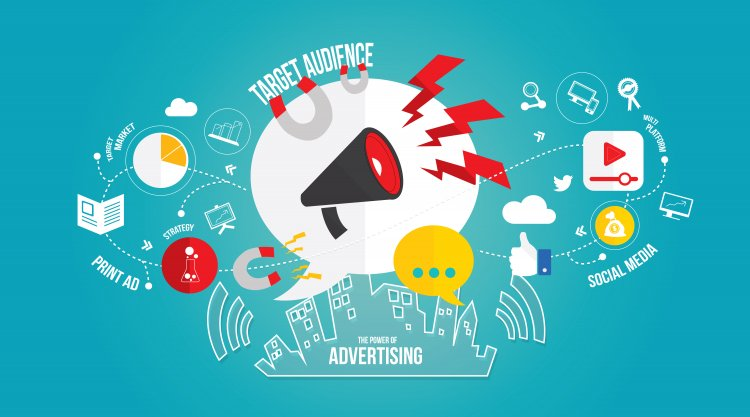 Reasons to Go Digital with Your Advertising