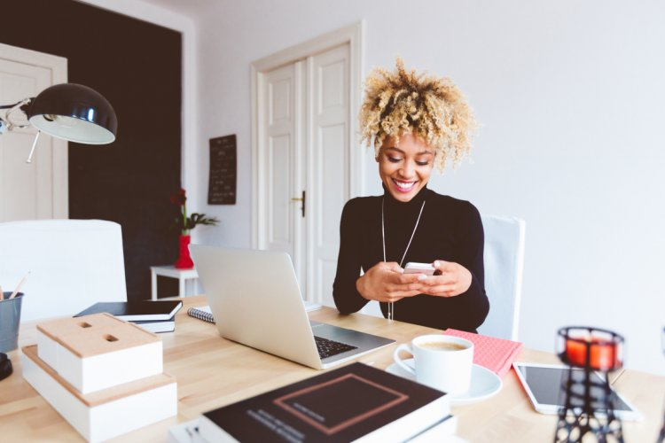 5 Ways Small Businesses Can Use Affiliate Marketing To Increase Sales