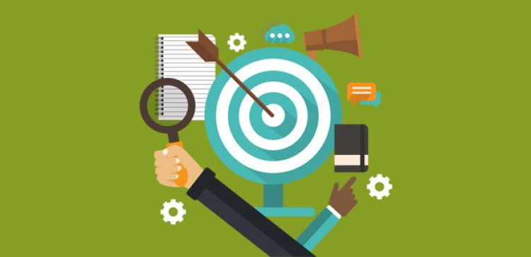 How to choose the right keywords for SEO?