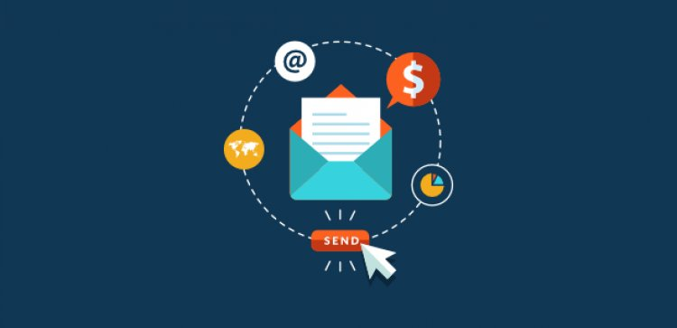 Email Marketing Strategies: Do's and Don'ts for Professional Services